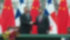 Panama-Juan-Carlos-Varela-Jinping_114056