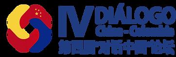 logo final_1.png