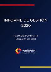 _Informe de Gestión 2021.jpg