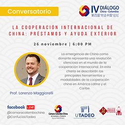 Invitaciones U. Tadeo.png