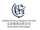 Industrial group limited.png