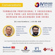 Invitaciones U. Tadeo (1).png