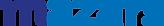 Mazars_Logo_2C_CMYK.png