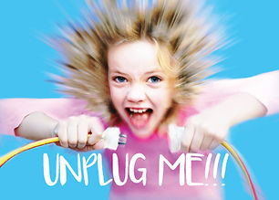 UNPLUG-ME-A6-CARD.jpg