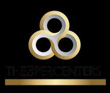 THE3PERCENTERS.jpg