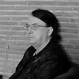 Martin Keating.jpg