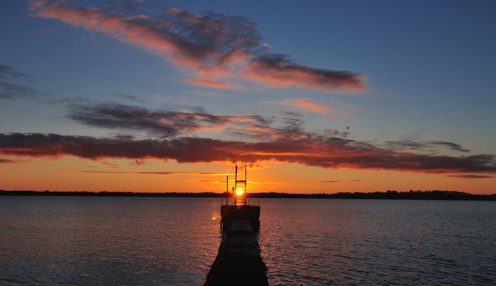 Mullingar+sunset+2.jpg