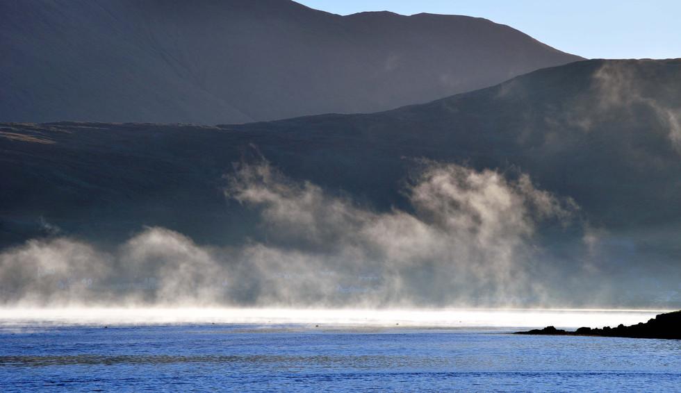 Rising mist.jpg