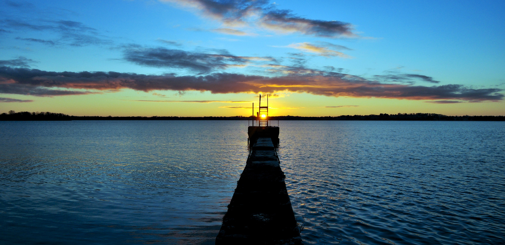 Lough Owel Sunset.jpg