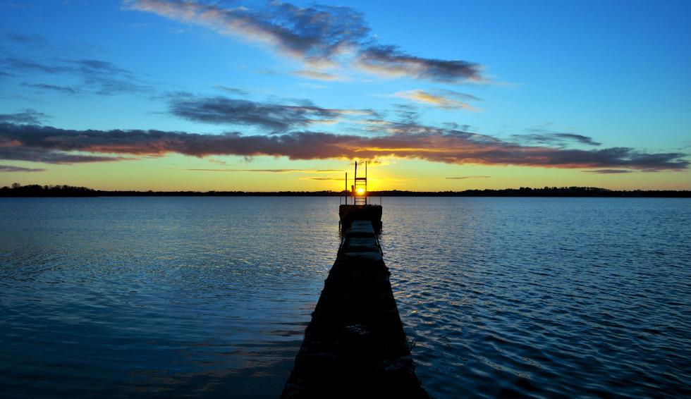 Lough Owel Sunset.jpg