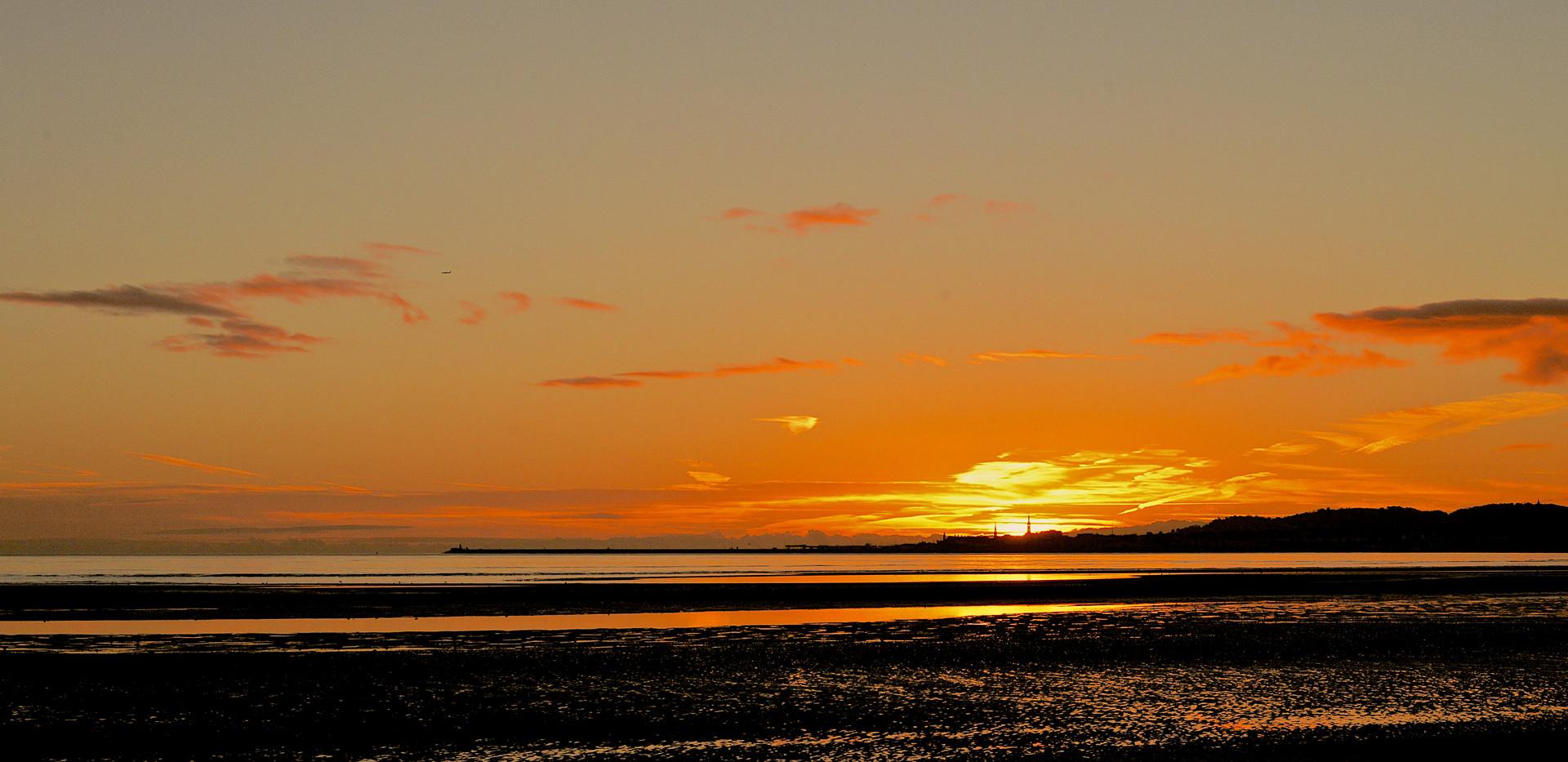 Dublin Sunrise.jpg