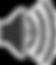 haut-parleur-dessin-png-1.png