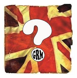 Guitare Rouge British rock façon frenchy CD Album Et nous on est ou (1).jpg