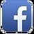 Guitare Rouge British rock façon frenchy page artiste auteur compositeur facebook