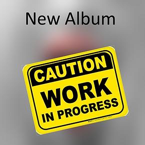 new album in progress RAF.png