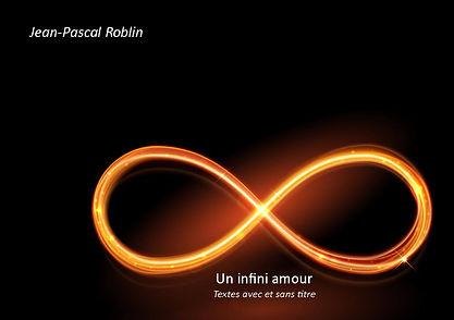 Guitare Rouge British rock façon frenchy LIVRE Un infini amour