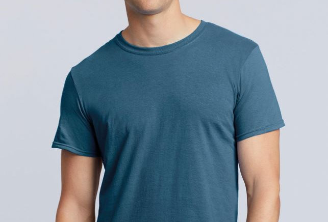 Majica Softstyle T-Shirt