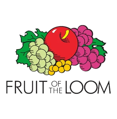 Majice za tisak Fruit Of The Loom