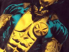 Majice za MaFest, makarski festival stripa