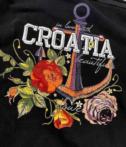 croatia-preslikaci-za-majice_tkanje.jpg