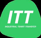 heat-transfer-itt-industrial-tshirt-pres