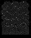 Makaska-turist-board-logo