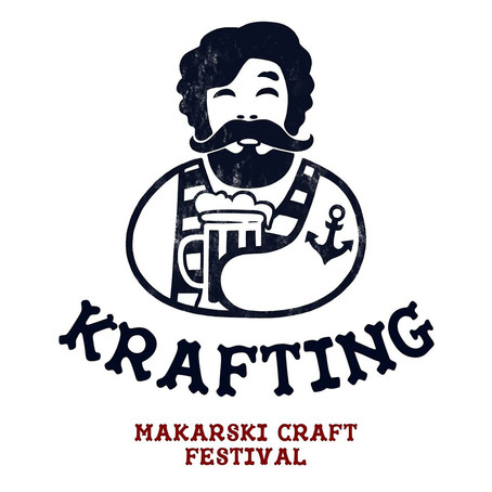 Krafting - Makarska Craft Festival
