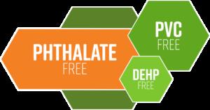 phthalate-free-pvc-free-dehp-free-medica