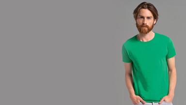 T-Shirt majice