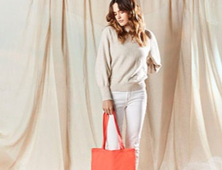 Torba za tisak Shopping Bag Westford Mill