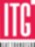 ITG_HeatTransfers_Preslikaci_Logo.png
