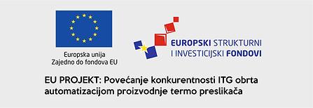 Eu_Projekti_WEB.png