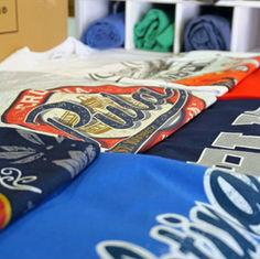 Majice za suvenirnice
