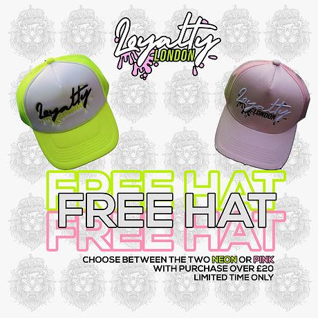 FREE-HAT-PROMOTION-FOR-LOYALYLONDON.jpg