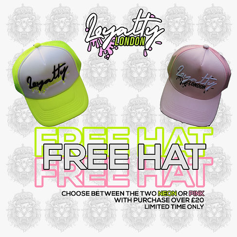 FREE-HAT-PROMOTION-FOR-LOYALYLONDON.jpg