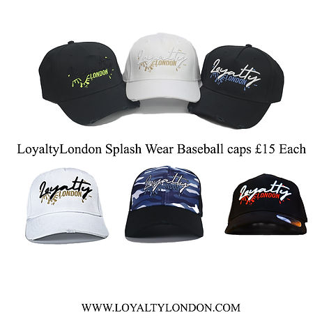 ll hats.jpg