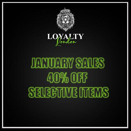 LL-JANUARY-SALE-for-website.jpg