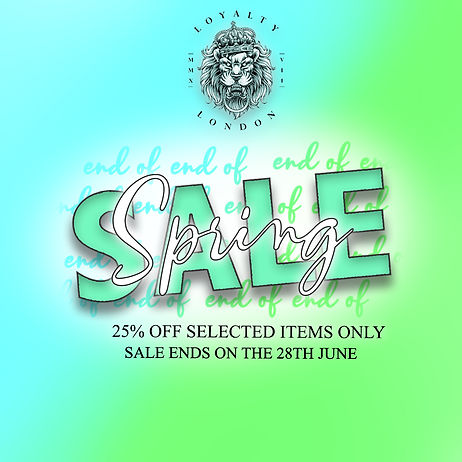 end of spring sale LL ends 28th june cop
