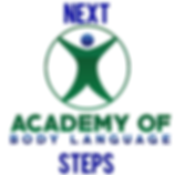 Next Steps Document