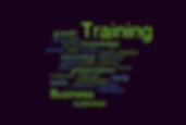 Body Language - Training