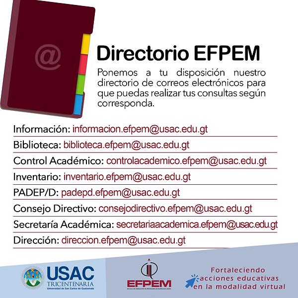 DIRECTORIO EFPEM.png