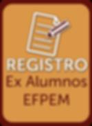 botón_registro.png