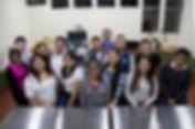 foto estudiantes2.jpg