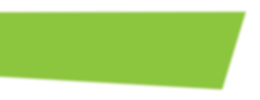 Franja verde.png