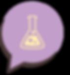química y biología.png