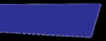 franja azul.png