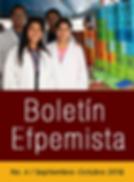 banner_boletín_inicio_web.png