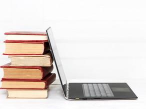 Inscripción a curso propedéutico de elaboración de tesis 2021