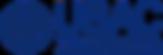 LOGO USAC TRICENTENARIA (1).png