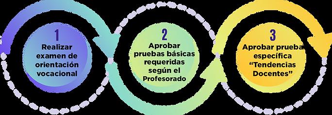 gráfica proceso de ingreso.png